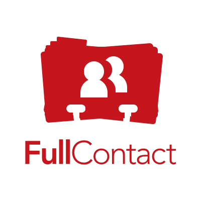 FullContact integration PBXDom