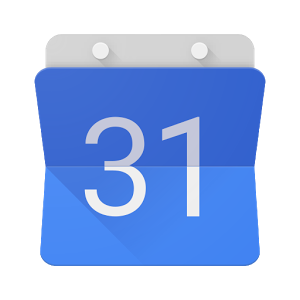 Google Calendar integration PBXDom