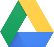 Google Drive integration PBXDom