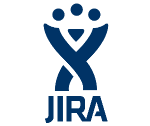 Jira integration PBXDom