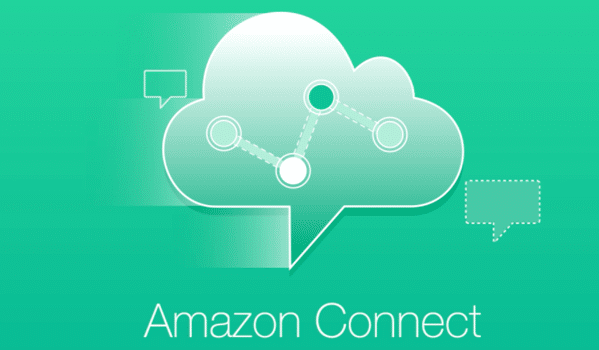 Amazon Connect and PBXDom